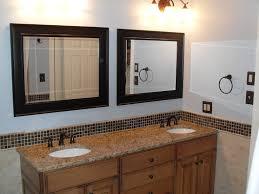bathroom vanity mirror find this pin and more on bed u0027n bath