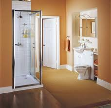 Colors For A Small Bathroom 70 Best Paint Colors I Like Images On Pinterest Paint Colours