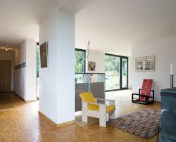 Modern Home Design Germany by Small Wallpaper On The White Wall Interior Firms In Germany With