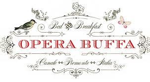 A ópera-bufa