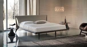 anima domus the concept of home
