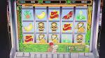 Демоверсия в казино Вулкан