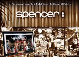 company information u003e about spencer u0027s