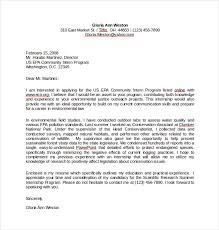 Cover Letter Deloitte Category WorkBloom