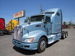 kenworth t700 for sale kenworth trucks for sale in ca
