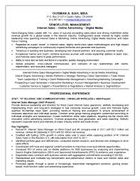 Search For Resumes Online by Free Resume Templates 24 Cover Letter Template For Google Docs