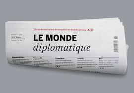 Periódico Internacional de Francia