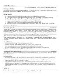 Free Online Resume Help by Fascinating Fashion Buyer Resume Examples 34 About Remodel Free