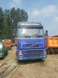 used volvo tractors for sale used volvo truck head used volvo truck head suppliers and
