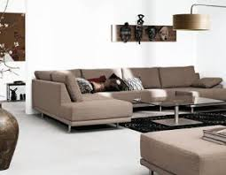 Download Contemporary Living Room Chairs Gencongresscom - Contemporary living room chairs