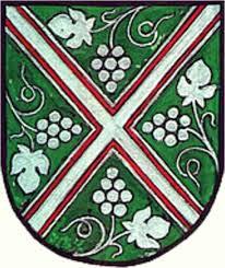 Sankt Andrä-Höch