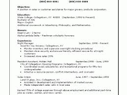Obatbiuswanitaus Lovable Executive Resume Example Tag Resumes With Lovely Sample Resume In Reverse Chronological Order And