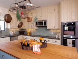 Country Kitchen Tile Ideas Cream Kitchen Tile Ideas Trendy Kitchen Kitchen Floor Tile