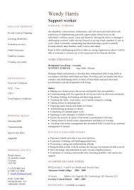 Free Microsoft Resume Templates  free word resume  resume