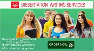 dissertation writing services FAMU Online Best Custom Dissertation Writing Help and Services Best Custom Essay Writing