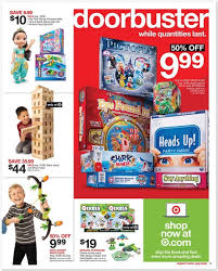 iphone 6s plus deal black friday 250 target the target black friday ad for 2015 is out u2014 view all 40 pages