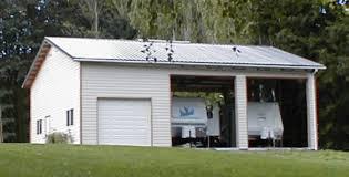 welcome to ark custom buildings inc marysville wa garages u0026 shops