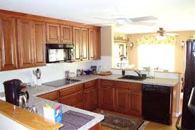 Kitchens  Kitchen Remodeling  and Kitchen Design  New homes