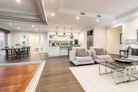 san marino home design stuart everitt mcdonald jones homes