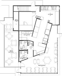 16 contemporary living room design inspirations 2012 commercial 16 contemporary living room design inspirations 2012 restaurant kitchen designrestaurant plangalley