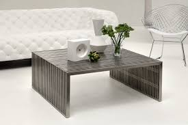 Simple Coffee Table by Coffee Tables Simple Coffee Tables Modern Ideas Stunning Silver