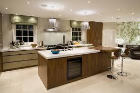 kitchen backsplash designs 2012 back to make comfortable kitchen