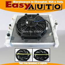 online get cheap honda radiator fan aliexpress com alibaba group