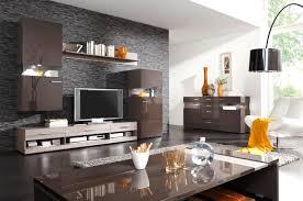 Wohnzimmer Rosa Streichen Ideen Zum Wohnzimmer Streichen Lecker On Moderne Deko Mit Wand 10