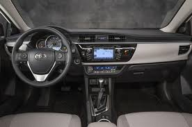 toyota cars usa 2014 toyota corolla u2013 u s vs european styling u2013 which is better