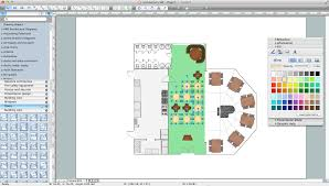 100 house design software full version free download mac home