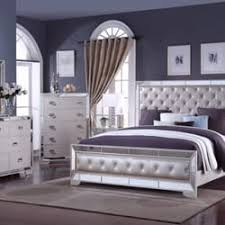Furniture Center  Photos   Reviews Furniture Stores - Bedroom furniture brooklyn ny