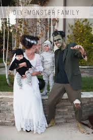 Halloween Costumes For Families by Best 20 Family Halloween Costumes Ideas On Pinterest Family