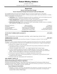 sample resume for program manager ehs resume resume cv cover letter ehs resume examples of beautiful excellent professional curriculum vitae resume sample resume for project manager construction