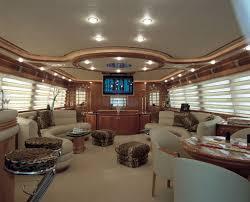 yachts interiors fit out u0026 refurbishment bolici