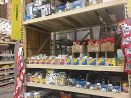 home depot ceiling fan black friday 2017 36 home depot hacks you u0027ll regret not knowing the krazy coupon lady
