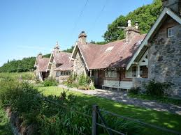 Cottages To Rent Dog Friendly by Islay U0026 Mid Argyll Cottage Rental Dolls Houses Dog Friendly