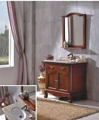 online buy wholesale oak kitchen cabinet from china oak kitchen