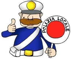 Polizia Locale - CItt� di San Nicola La Strada (CE)