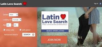 TOP      The Best Free Dating Websites In The World