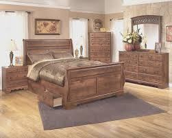 bedroom bedroom media chest home design very nice fresh at