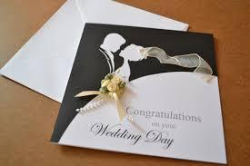Create Birthday Invitation Card Online Invitation Cards For Wedding Designs Festival Tech Com