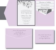 folded invitation scroll wedding invitation u2013 a vibrant wedding