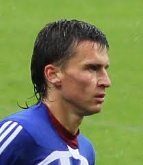 Maksims Rafaļskis