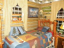 Cedar Bedroom Furniture Custom Rustic Sassafrass Log Furniture Kitchens To Bedrooms By