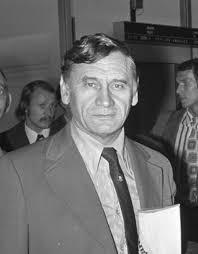 Kazimierz Górski