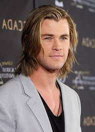 long hairstyles for guys best hairstyles 2016 long hairstyles