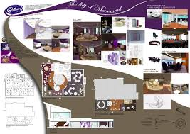 interior design new interior design presentation techniques
