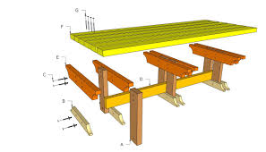 Build Wood Garden Bench by Diy Garden Bench Resort Pictures Outdoor Projects 2017 Wood Plans