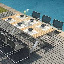 Modern Patio Furniture Clearance by 19 Modern Outdoor Furniture Amazing Layout Ideas Home Decor Blog