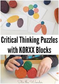 Puzzle Picture Homeschool Math
